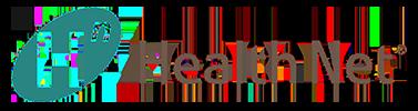 Health Net Webinar: Q3/Q4 2020 Small Business Selling Solutions