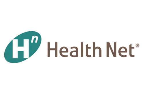 Health Net Webinar: Q4 Small Business Selling Solutions