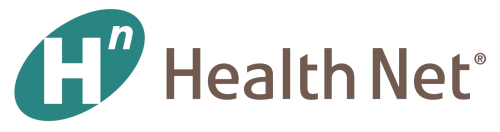 Health Net Webinar: Cold & Flu Season