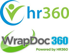 HR Compliance Solutions from HR360 & WrapDoc360