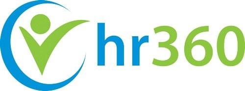HR360: Pass & Prevent a DOL Audit