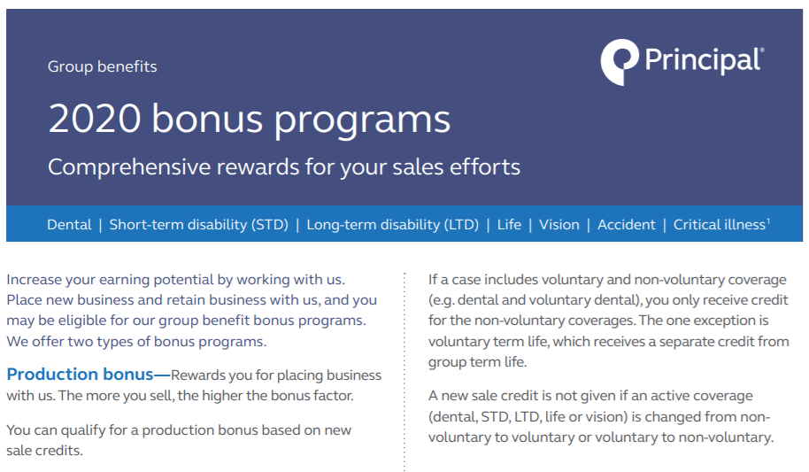 Increase Revenue with Broker Bonuses!