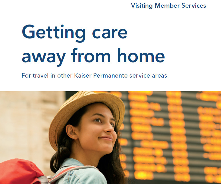 Kaiser Permanente: News & Resources to Help You Engage in the Market