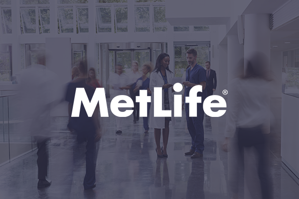 MetLife Announces Rate Holds for Dental and Vision for 99 or Fewer Employees