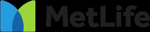 MetLife Webinar: MetLife's Spring 2021 PFML Update on 4/8/21
