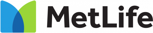 MetLife Webinar: The Case for Wellbeing: Legal Support When It's Needed Most on 4/22/21