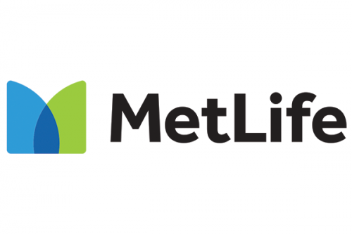 MetLife Webinar: The Evolving Workforce