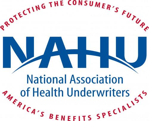 NAHU 2020 Annual Convention