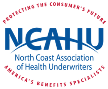 NCAHU Event: End of Tax Season Celebration!
