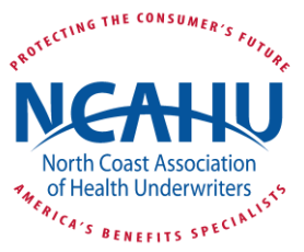 NCAHU May Member Meeting: Benefits, HR & Payroll - Keeping your Data Safe