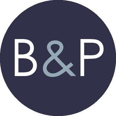 New B&P Carrier Partners Webinar