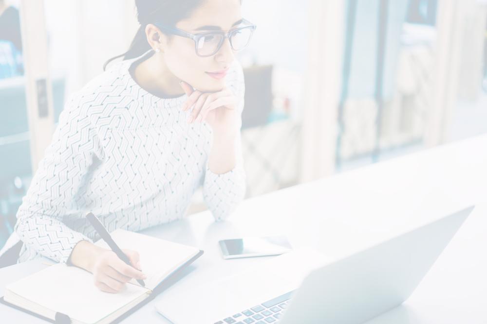 New Health Net Broker Portal Is Open for Business