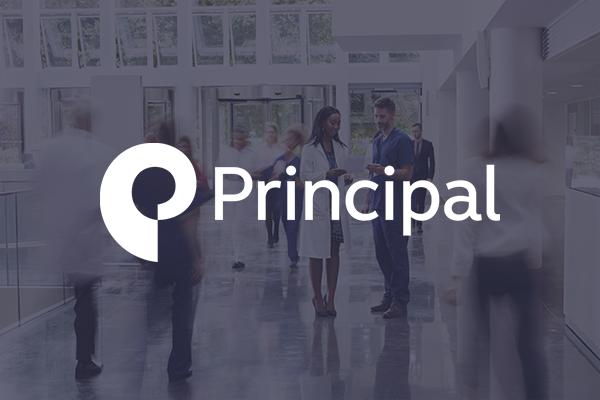New Principal Promotions Through January 1, 2020