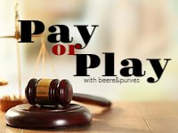 Pay or Play: Determing Size & Measuring Variable Hour EEs