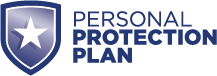 B&P Event: Personal Protection Plan Lunch & Learn