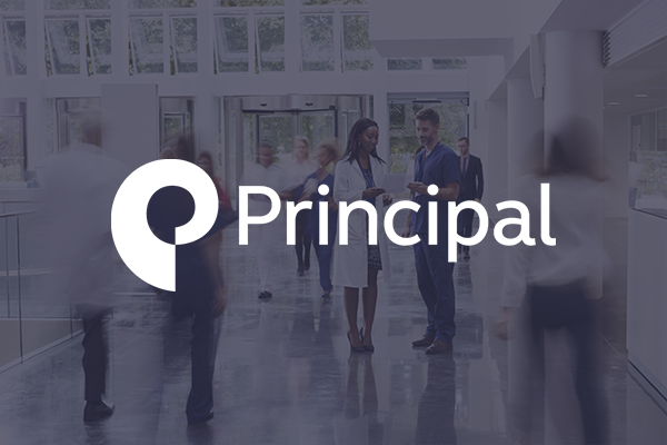 Principal Available Down to 2 Lives Effective 5/1/21!
