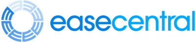 Real Time Enrollment with b&p through EaseCentral