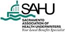 SAHU Virtual Business Expo 2020