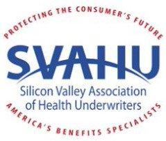 SVAHU Event: HRA/HSA 101 CE Course