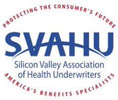 SVAHU Event: Sales Expo 2019