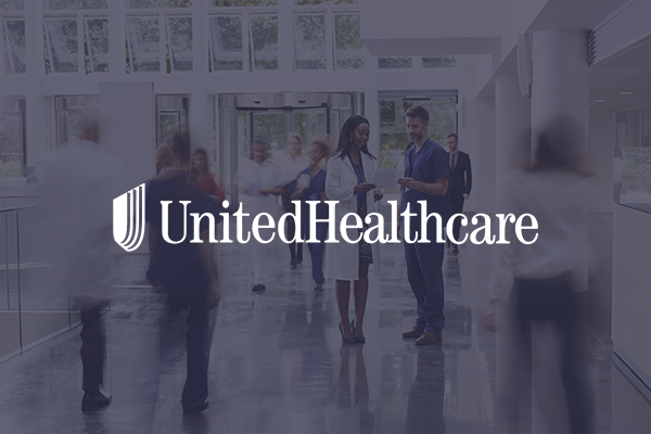 UHC Specialty Updates: Missing Tooth Clause, Ineligible SIC Codes, Dual Option Dental