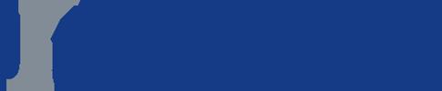 UHC Webinar: 2020 CA Small Business Product Portfolio Launch