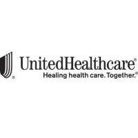 UnitedHealthcare 1-100