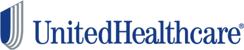 UnitedHealthcare of Northern California Producer Webinar