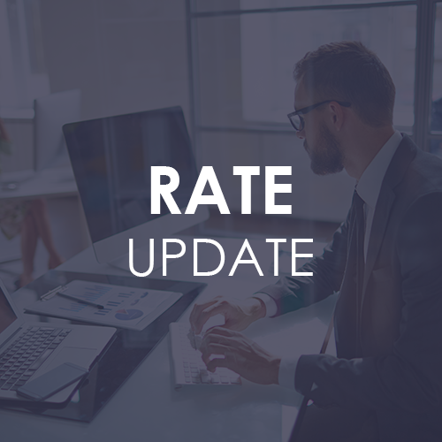VSP: Plan & Rate Updates Effective January 2022