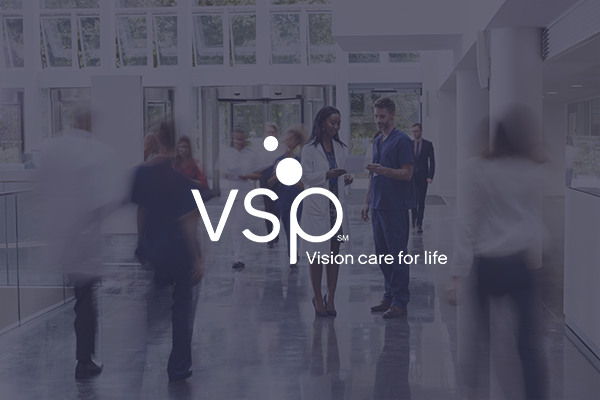 VSP Reaches Agreement to Acquire Visionworks