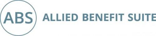 Webinar: Allied Benefit Suite