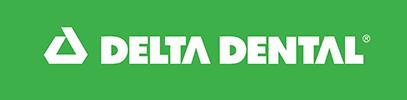 Webinar: Delta's 2021 New Portfolio Training