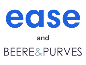 Webinar: The Digital Broker's Open Enrollment Readiness Report with Ease and Beere&Purves